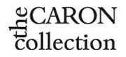 The Caron Collection