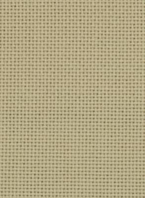 Fabric Evenweave 20 count - Seesand - Übelhör » Evenweave 20 count