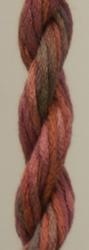 Waterlilies Karakum - The Caron Collection