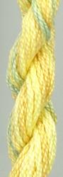 Watercolours Lemon Meringue - The Caron Collection
