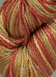 Watercolours 100 yard Raspberry Sherbet - The Caron Collection