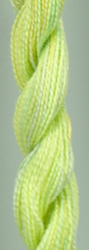 Wildflowers Lemon 'N' Lime - The Caron Collection