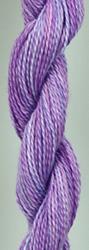Wildflowers Iris - The Caron Collection