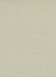 Borduurstof Minster Linnen 28 count - Antique White - Fabric Flair