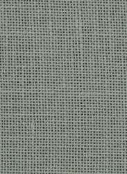 Borduurstof Minster Linnen 28 count - Chain Mail - Fabric Flair