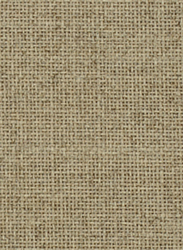 Fabric Minster Linen 32 count - Natural - Fabric Flair