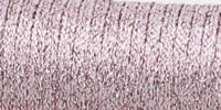Very Fine Braid #4 Pink - Kreinik