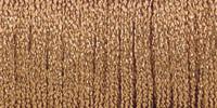 Very Fine Braid #4 Copper Cord - Kreinik