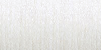Very Fine Braid #4 White - Kreinik