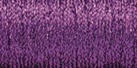 Fine Braid #8 Purple Hi-Lustre - Kreinik