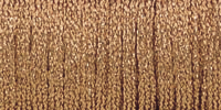 Fine Braid #8 Copper Cord - Kreinik