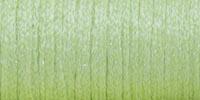 Fine Braid #8 Lime Glow in Dark - Kreinik