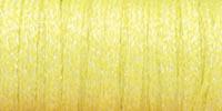 Fine Braid #8 Lemon Lime Glow in Dark - Kreinik