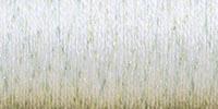 Fine Braid #8 Pale Green - Kreinik