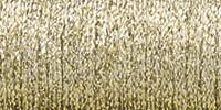 Blending Filament Gold - Kreinik