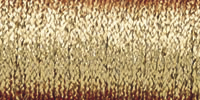 Blending Filament Vintage Gold - Kreinik