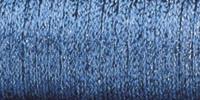 Blending Filament Blue - Kreinik