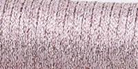 Blending Filament Pink - Kreinik