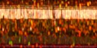 Blending Filament Coptic Copper Holographic - Kreinik