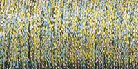 Blending Filament Confetti Gold - Kreinik