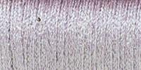 Blending Filament Star Mauve - Kreinik