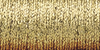 Blending Filament Aztec Gold - Kreinik