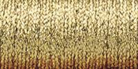 Blending Filament Aztec Gold - Kreinik