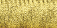 Japan #7 Gold - Kreinik