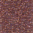 Glass Seed Beads Nutmeg - Mill Hill