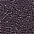 Antique Seed Beads Platinum Violet - Mill Hill
