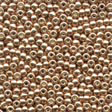 Antique Seed Beads Antique Champagne - Mill Hill