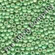 Satin Seed Beads Moss - Mill Hill