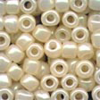 Pebble Beads Oriental Pearl - Mill Hill