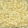 Magnifica Beads Butter Cream - Mill Hill