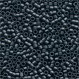 Magnifica Beads Charcoal - Mill Hill