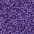 Magnifica Beads Dusty Purple - Mill Hill