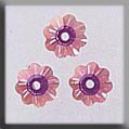Crystal Treasures Margarita-Rose AB - Mill Hill