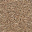 Petite Glass Beads Victorian Copper - Mill Hill