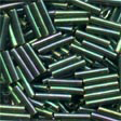 Medium Bugle Beads Willow - Mill Hill