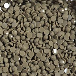 Diamond Dotz 12 g x 2.8mm DOTZ - Putty - Needleart World