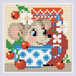 Diamond Mosaic Jam Day - RIOLIS