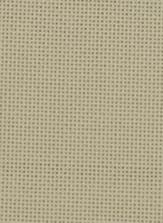 Borduurstof Evenweave 20 ct. Parchment 45 x 50 cm  - Übelhör