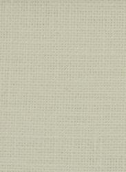 Borduurstof Linnen 32 count, Antiek Wit 180 cm - Übelhör