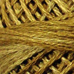 Bol 3-draads Ancient Gold - Valdani
