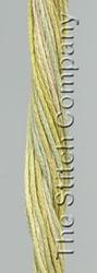 Streng 6-draads Distant Grass - Valdani