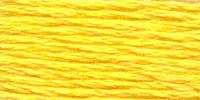 Venus Borduurgaren #25 - 2023