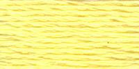 Venus Borduurgaren #25 - 2040