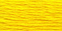 Venus Borduurgaren #25 - 2043