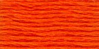 Venus Borduurgaren #25 - 2067