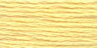 Venus Borduurgaren #25 - 2071